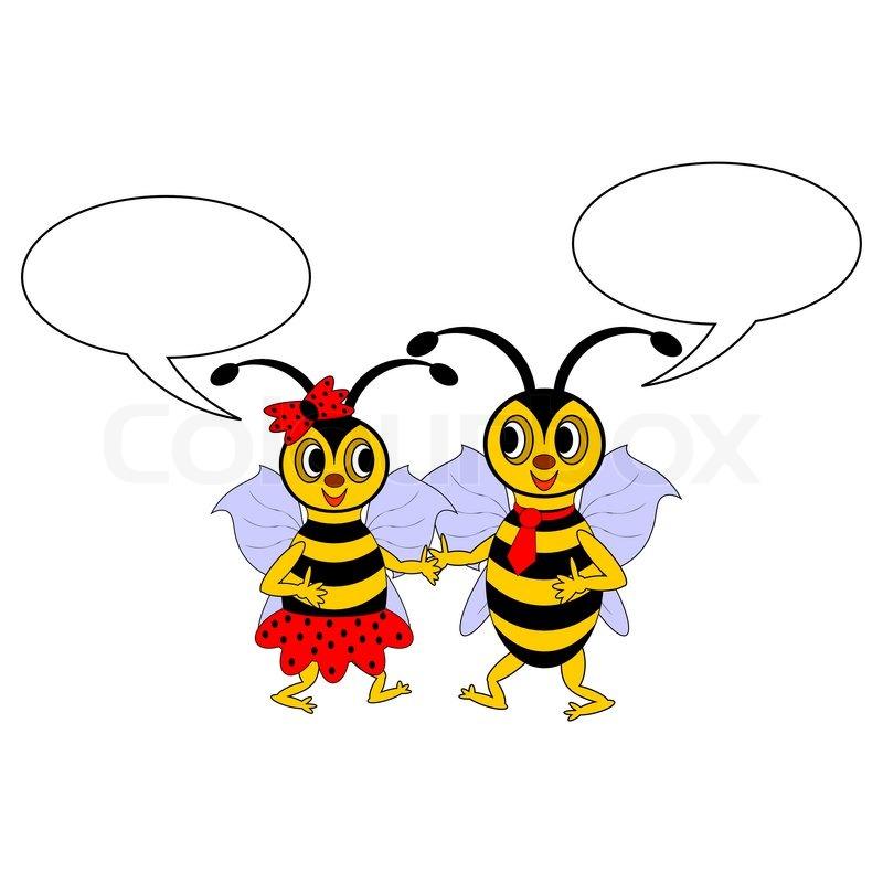Lil Bees Bohemian  Lil Bees Bohemian