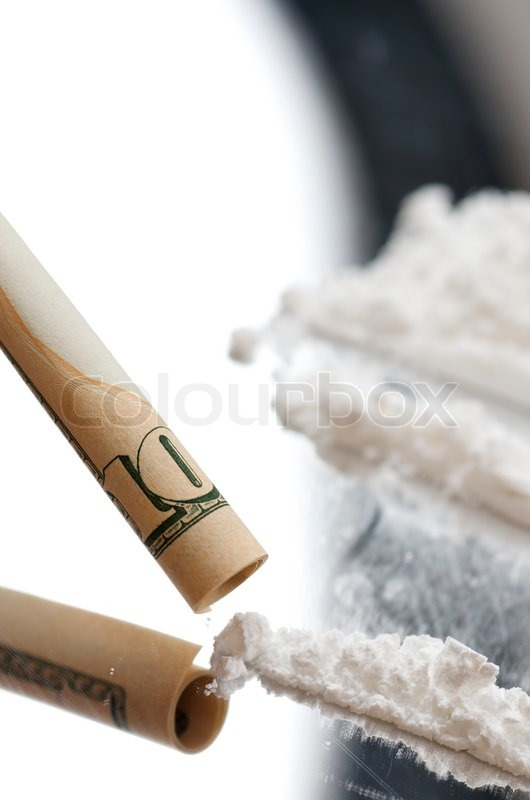 cocaine abuse detection with double confirmation technique Have you used cocaine recently do you use the drug when you party late into the night often people who abuse cocaine are concerned about how long it will stay in their system and how long it hair testing has the widest detection window but requires a more advanced detection technique, as.