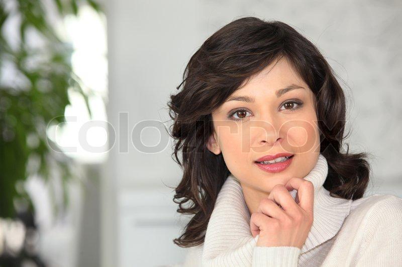 Halsede billeder