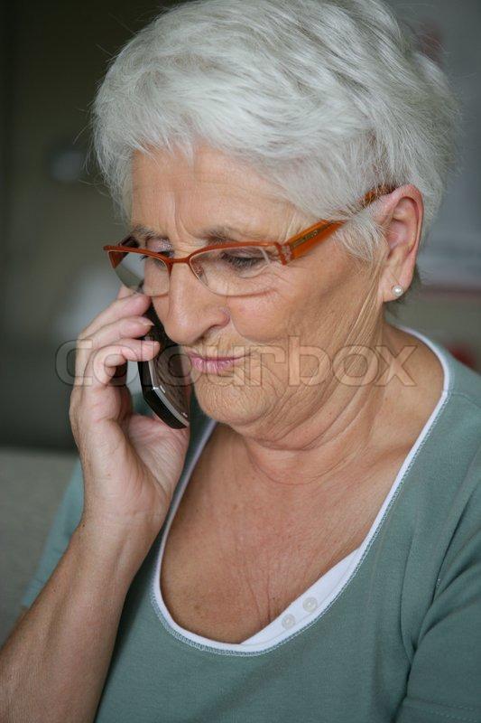 kåte gamle damer old lady sex