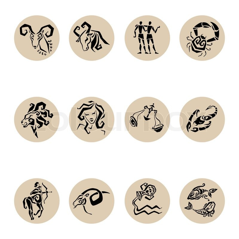 ... » 2013 Chinese Horoscope Chinese New Year Fortune Telling Calendar