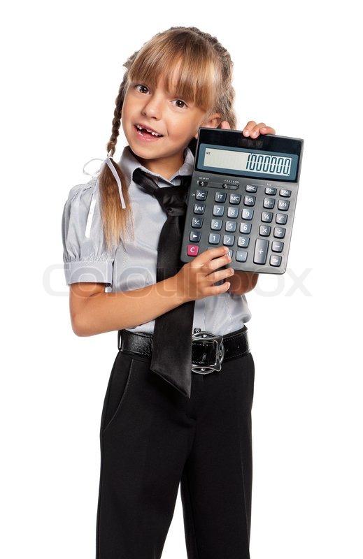 photos of single girls калькулятор № 172116