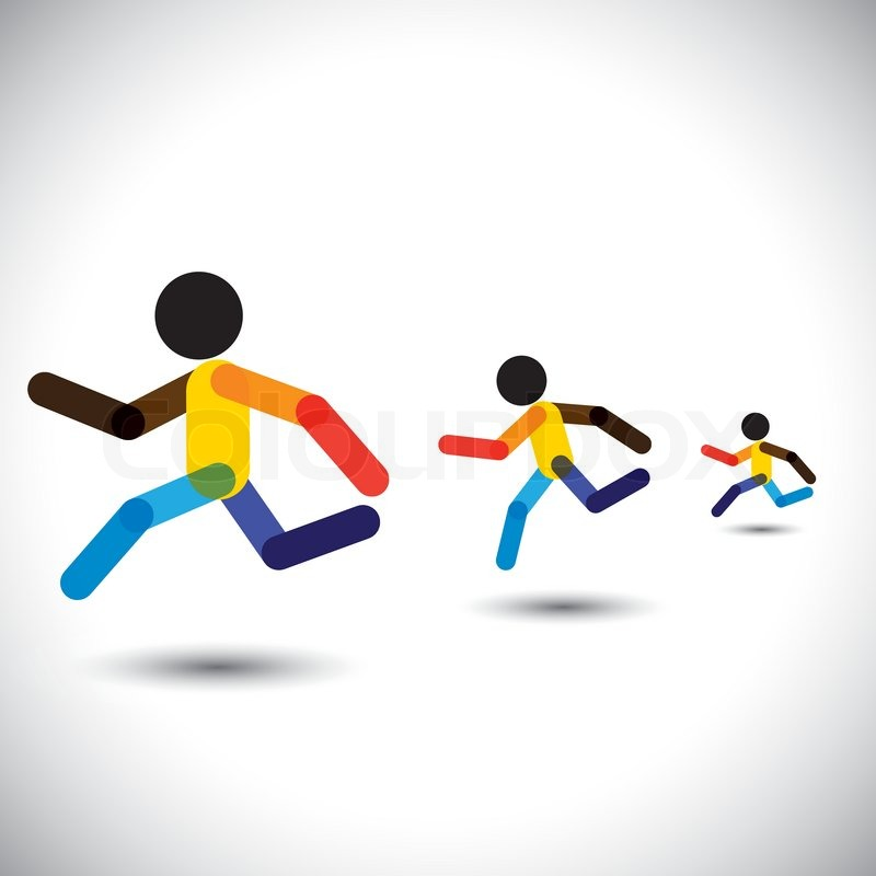 sports athletes can become cultural icons Famous sports speeches highlight if great moments are born from great opportunity, then these famous sports speeches helped those opportunities become great moments by the greatest out of shape athletes in sports the best relish brands twins in sports the best dog breeds for.