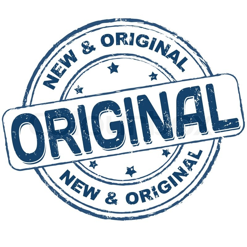 how to know original ip