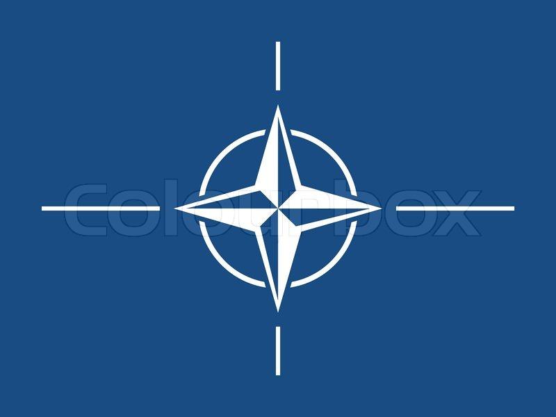 original and simple north atlantic treaty organization