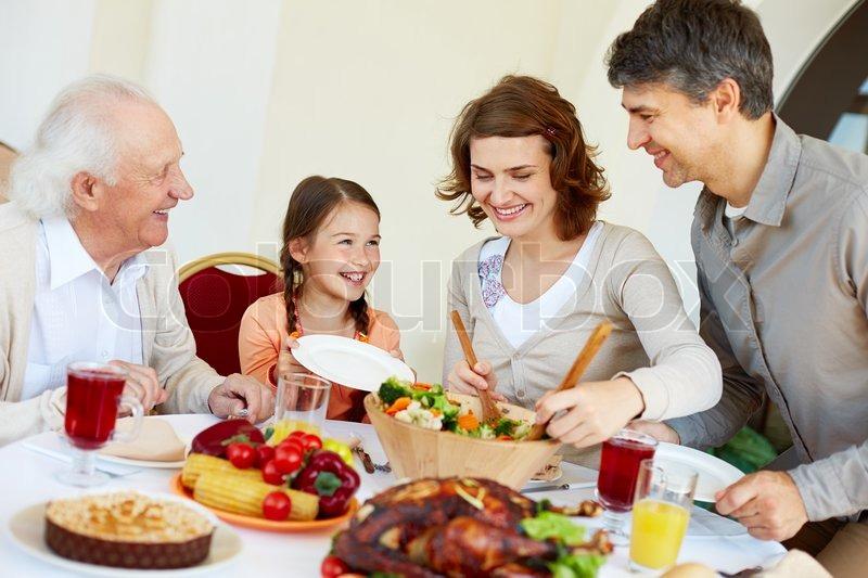 Familienfeiern Erlaubt
