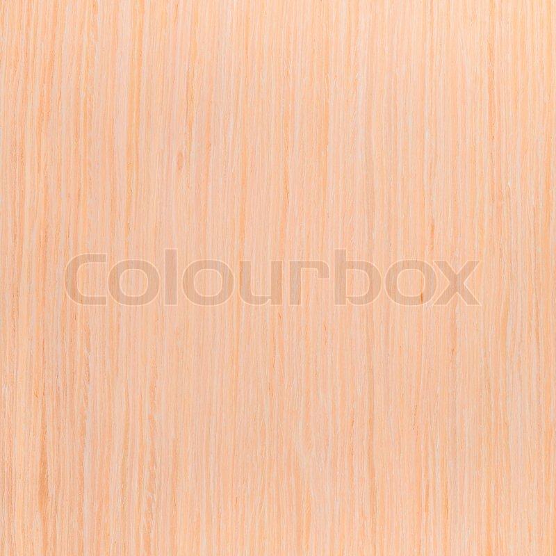 eiche holz tapete textur stockfoto colourbox. Black Bedroom Furniture Sets. Home Design Ideas
