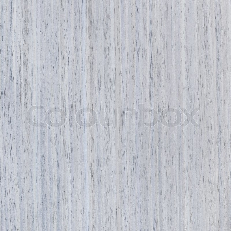 Grey Oak Wooden Texture Wood Grain