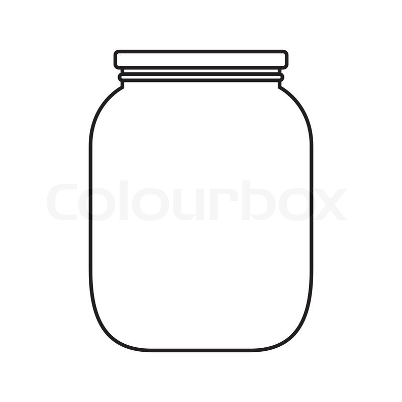 search results for jar template printable calendar 2015. Black Bedroom Furniture Sets. Home Design Ideas
