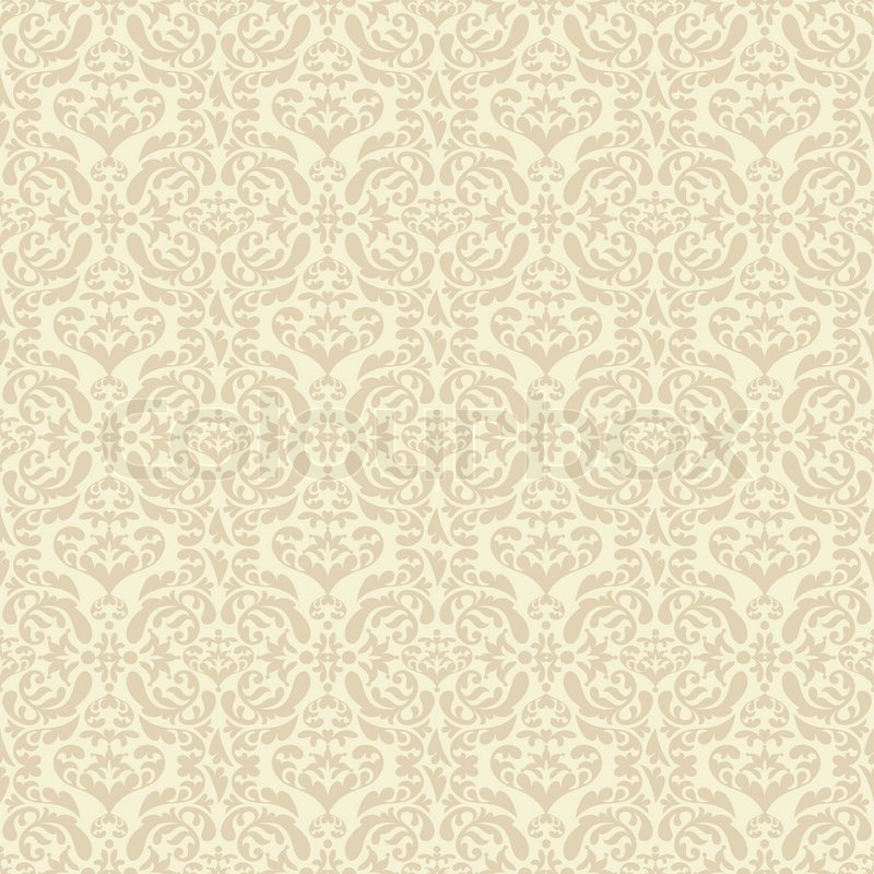 Vintage Beautiful Background With Rich Exclusive