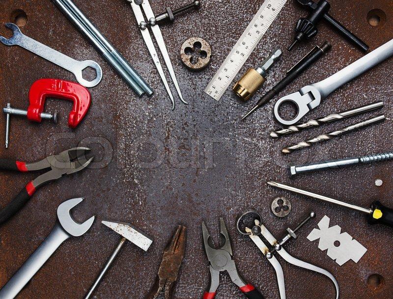 Auto mechanic jobs 11