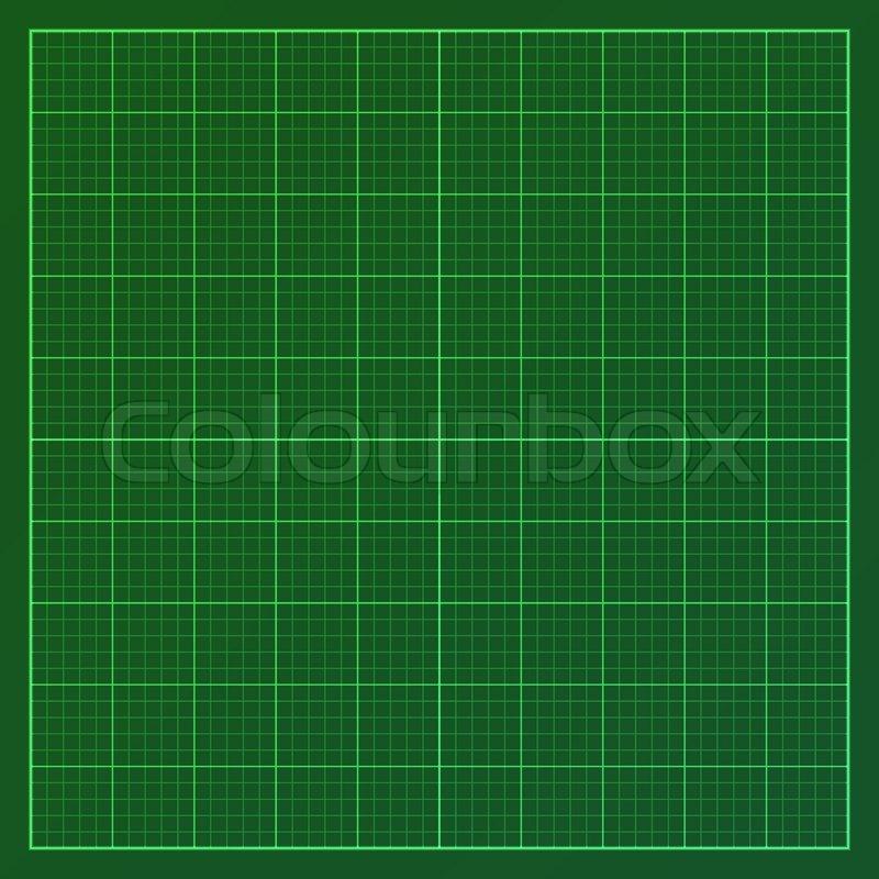 centermeter grid paper