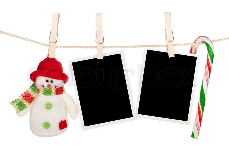 besaiten papier seil stockfoto colourbox. Black Bedroom Furniture Sets. Home Design Ideas