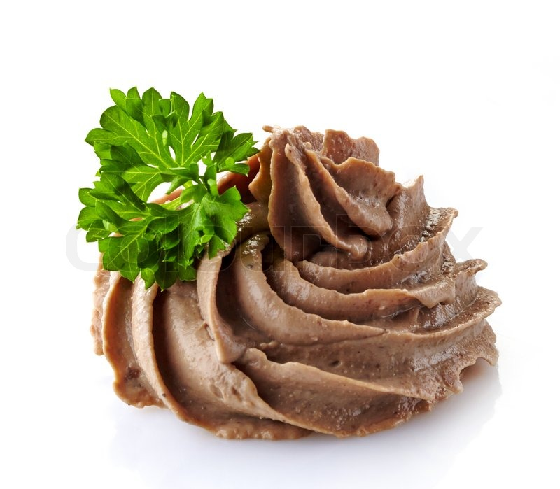 рекомендации питанию при повышенном холестерине