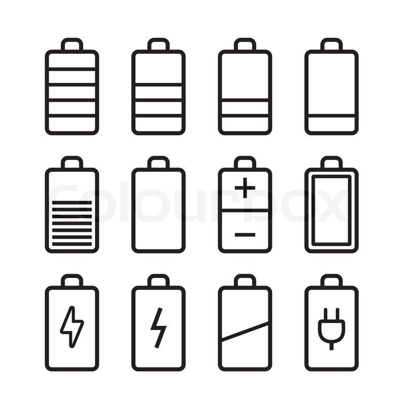 seven way plug wiring diagram wiring diagram and schematic design 7 rv blade wiring diagram wellnessarticles