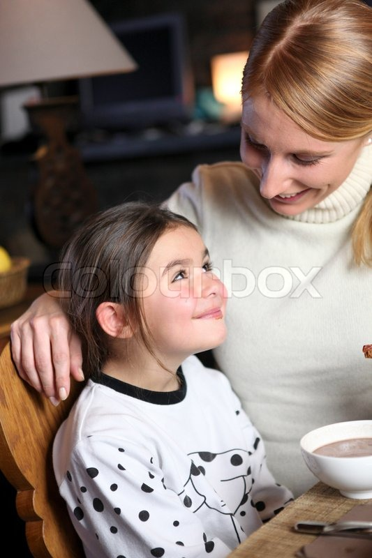 smotret-mother-daughter-exchange-club