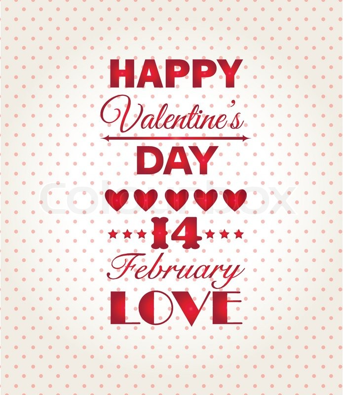 happy valentines day background. i love you background.14 february, Ideas