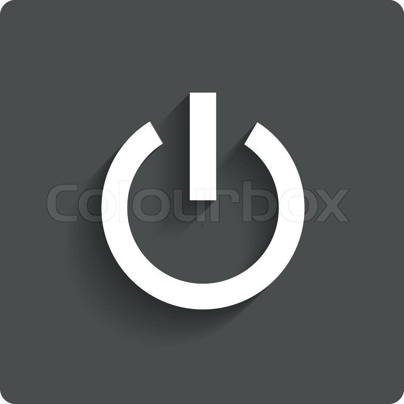 Groß Neigungsschalter Symbol Fotos - Die Besten Elektrischen ...