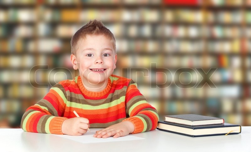 dissertation consultation services for childcare