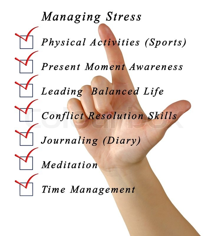 essays on stress reduction - define stress: stress is the body's natural response to a threatening situation, and stress causes the release of hormones such as adrenaline, that prepare the body for its instinctual response to a threat: flight, fight or freeze.