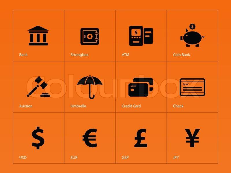 geldschrank bank