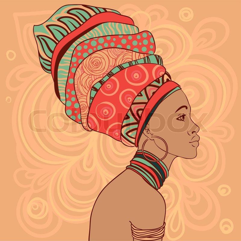 belaya-devushka-i-afrikanets