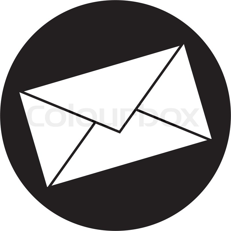how to set up internet send and receive with mailbird