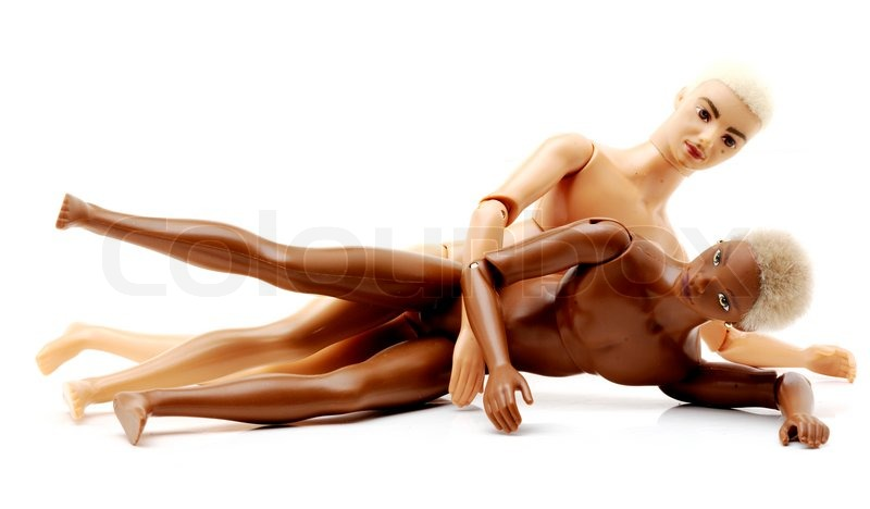 homoseksuel erotisk model sexyclub dk