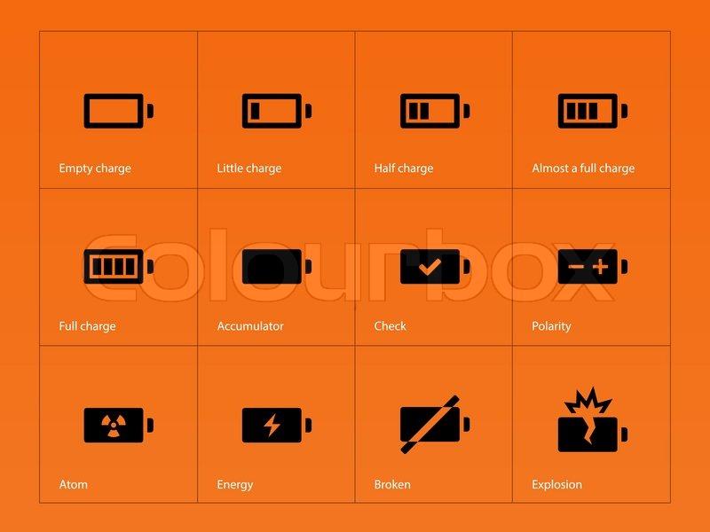 Macht wohnung explosion vektorgrafik colourbox for Meine wohnung click design download