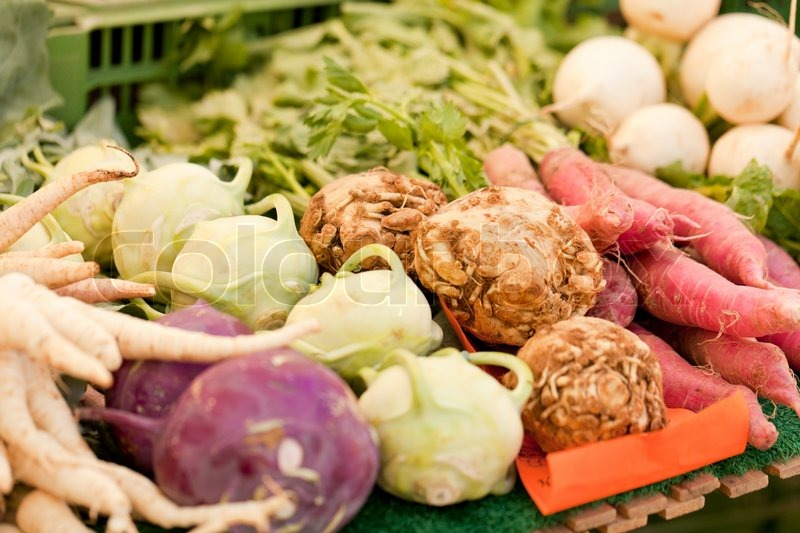 Buy Stock Photos of Vegetables | Colourbox