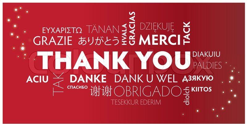 Glückwünsche Zum Geburtstag Bedanken Caritasverband Wünsche