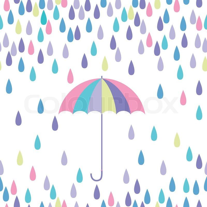 400 Free Rainy Weather amp Rain Images  Pixabay