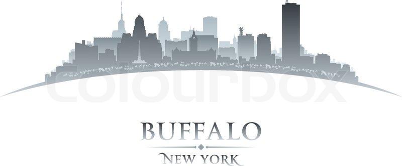 Travel From New York City To Buffalo Ny