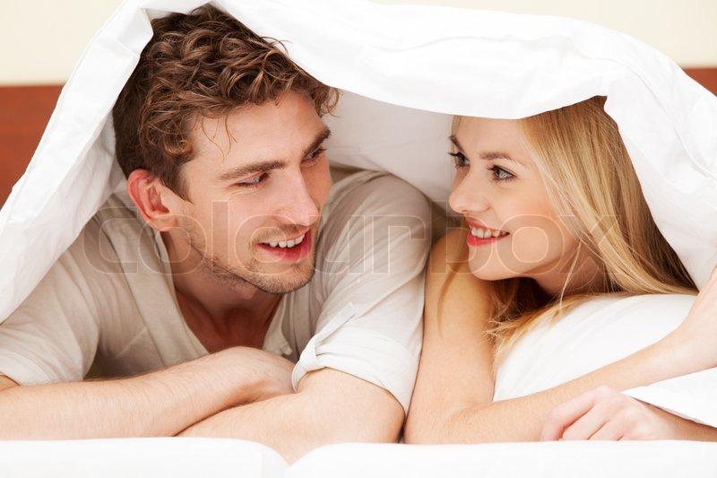 onlayn-seks-s-tolstimi-devushkami