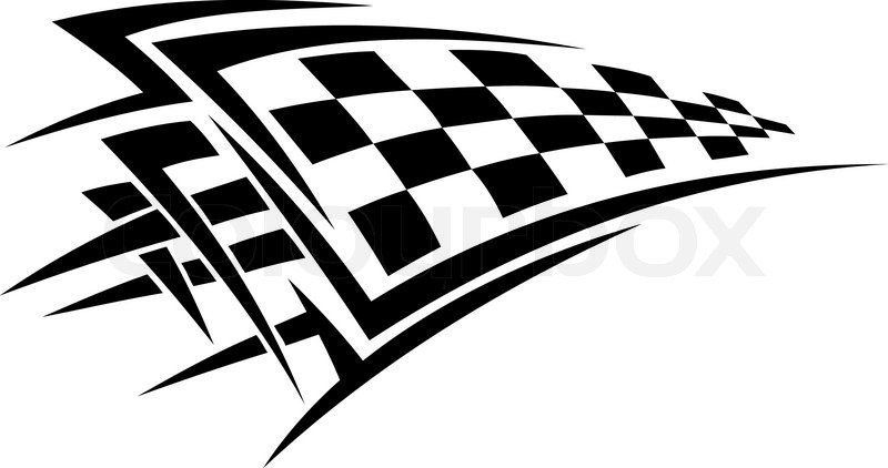 Racetracks also Lav 25 besides Tribal Sport Racing Tattoo Vector 8631805 also Space Helmet Adventure Joy 1231065 together with The History Of Fords Iconic Flathead Engine. on f1 car illustration