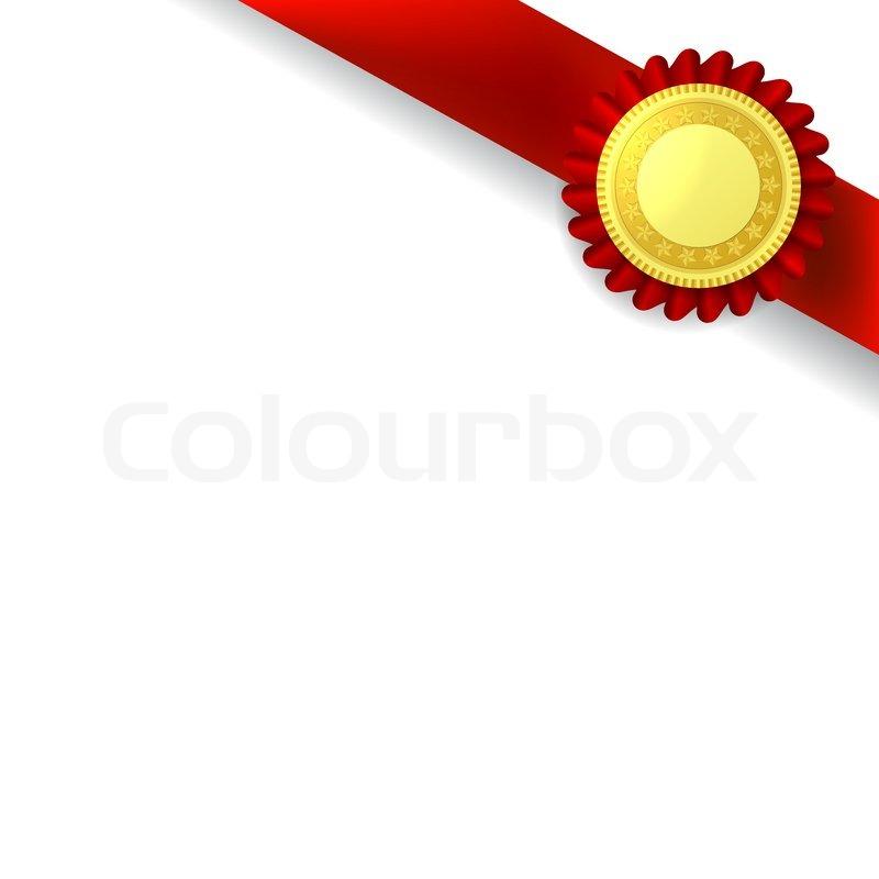 certificate ribbon elita aisushi co