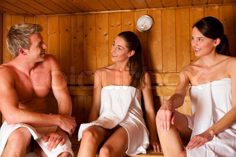 s-lenkoy-v-saune