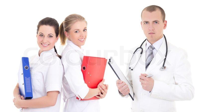 врачу досталась молоденькая медсестра порно