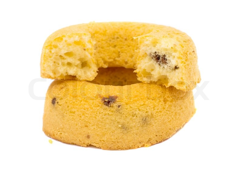 donut bagel essay The target market for my dunkin donuts are teens and working class people within the this essay has been hours or if you purchase a coffee with a bagel.