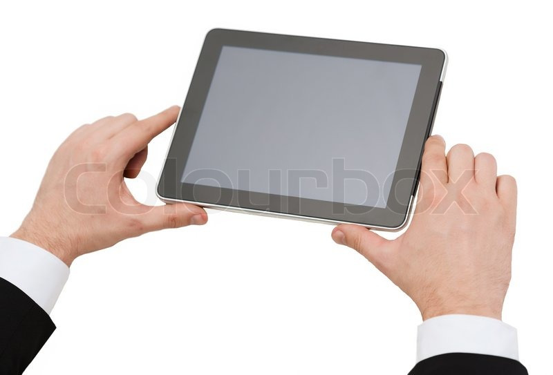 Technology Management Image: Business, Internet And Technology ...