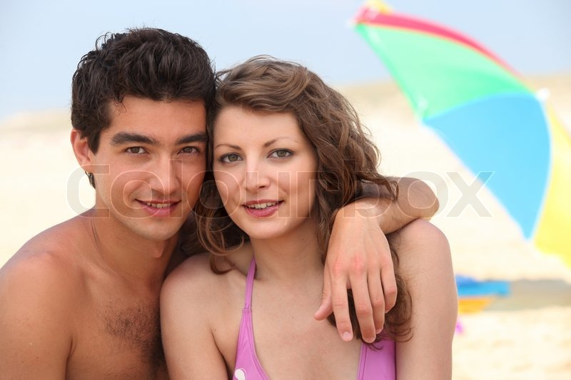 Friendship dating sites