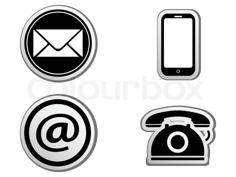 sælg din mobil på nettet