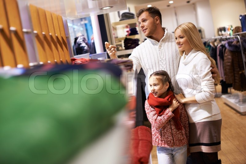 spending time in the mall is This paper investigates shoppers psychological processes that trigger changes in spending behavior in the renovated mall the effects of mall renovation on shopping values, satisfaction and spending behaviour the time spent shopping was truly enjoyable.