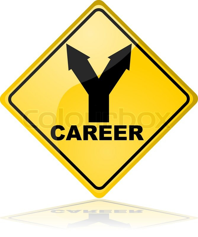 career path choices Introduction to how to choose a career if you are not able to get into your first choice career i was lucky — i found what i loved to do early in life.