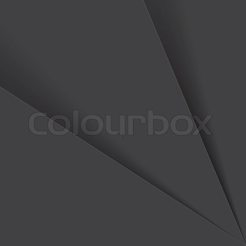 Black And White Graphic Background Black Amp White Background Paper