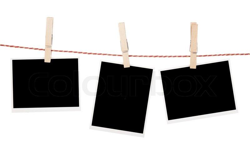 druck wei arbeit stockfoto colourbox. Black Bedroom Furniture Sets. Home Design Ideas