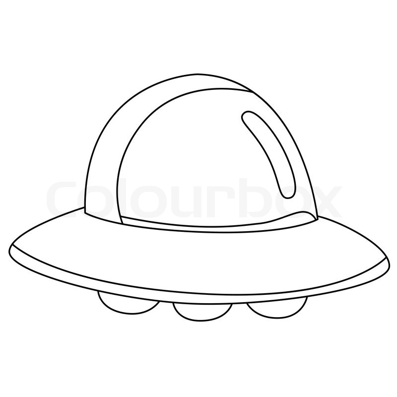 "ufo outline We believe tom delonge, who quit blink-182 to prove that the first ""unidentified flying objects"" in american history were created by ex-nazis the outline."