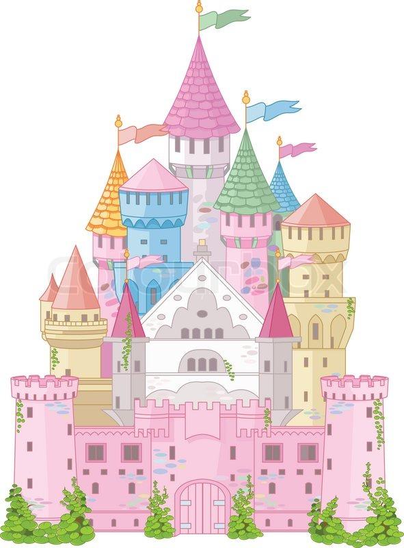 into the magic shop free pdf