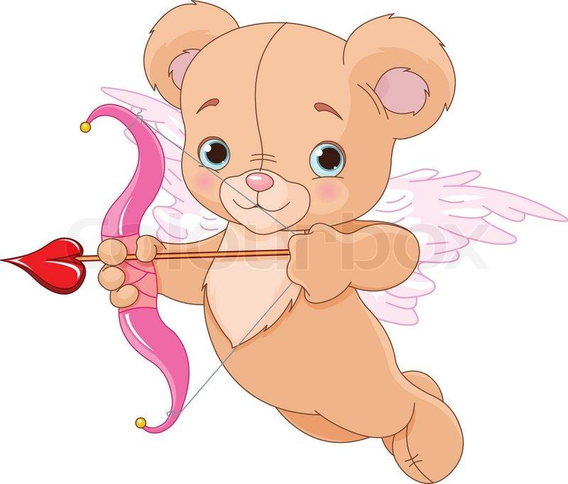 gg cupid