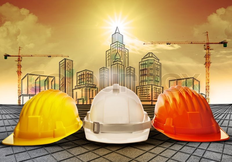 paper on work place safety A-z safety & health topics safety & health topics a-z safety & health topics industries a-z safety & health topics safety & health topics a b c d e f g h.
